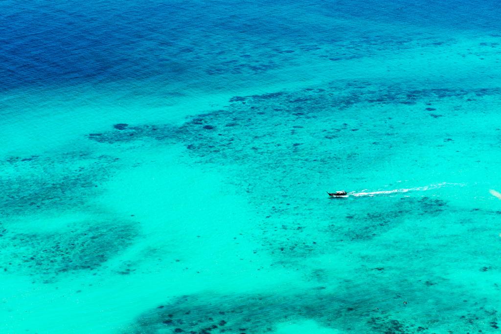 海岛 (2).jpg