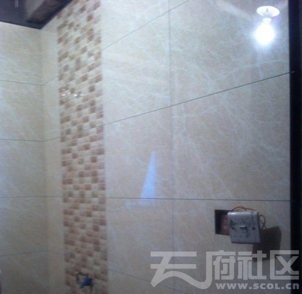 卫生间瓷砖1.jpg