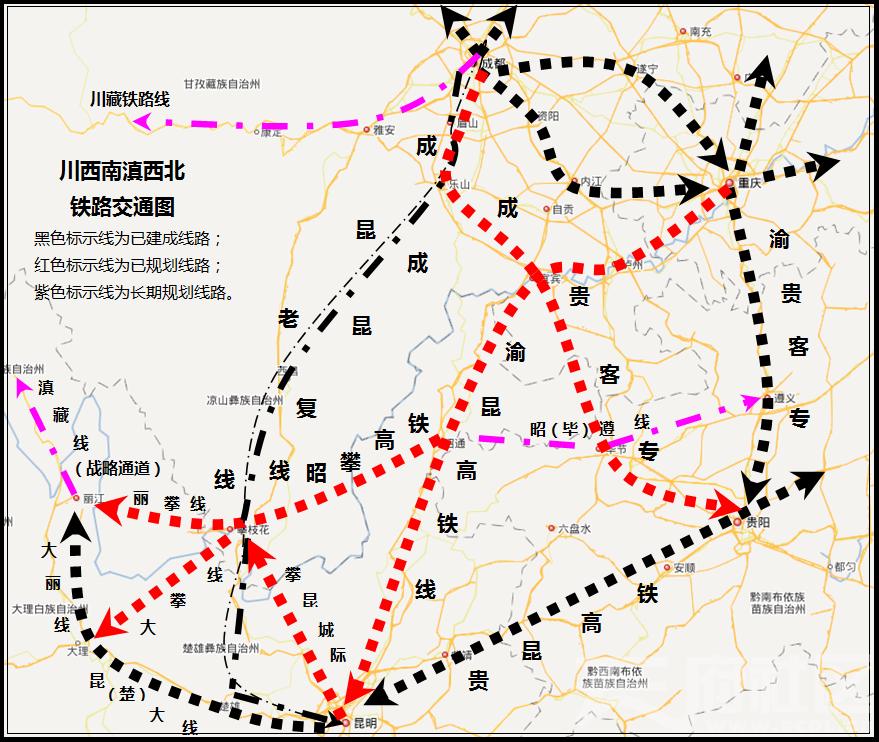 川西南滇西北铁路交通图-new.png