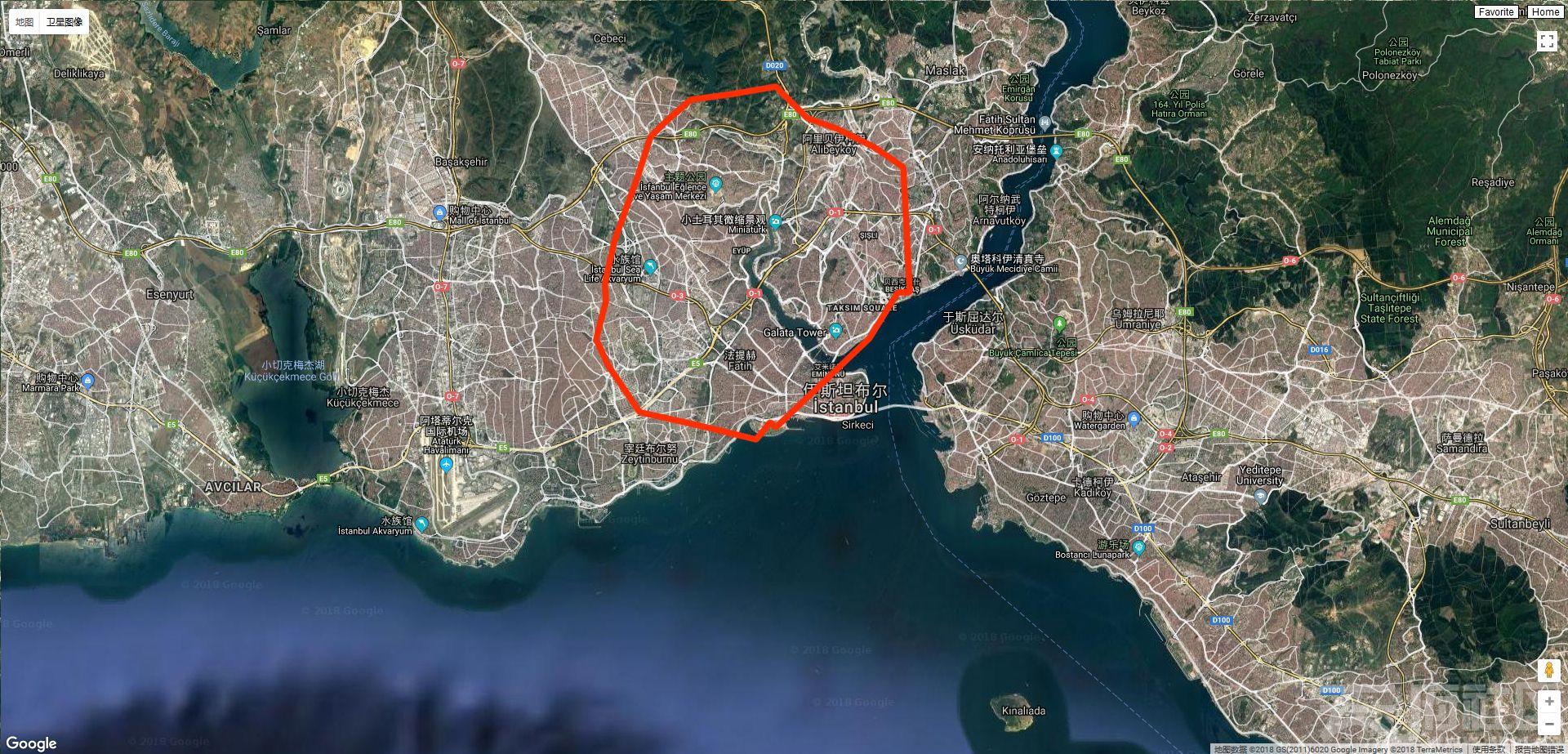 伊斯坦布尔.jpg