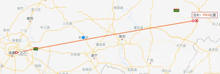 成南达高铁直线.png