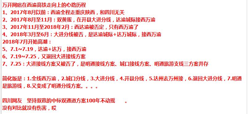 西渝高铁开万网鳖心路历程.png
