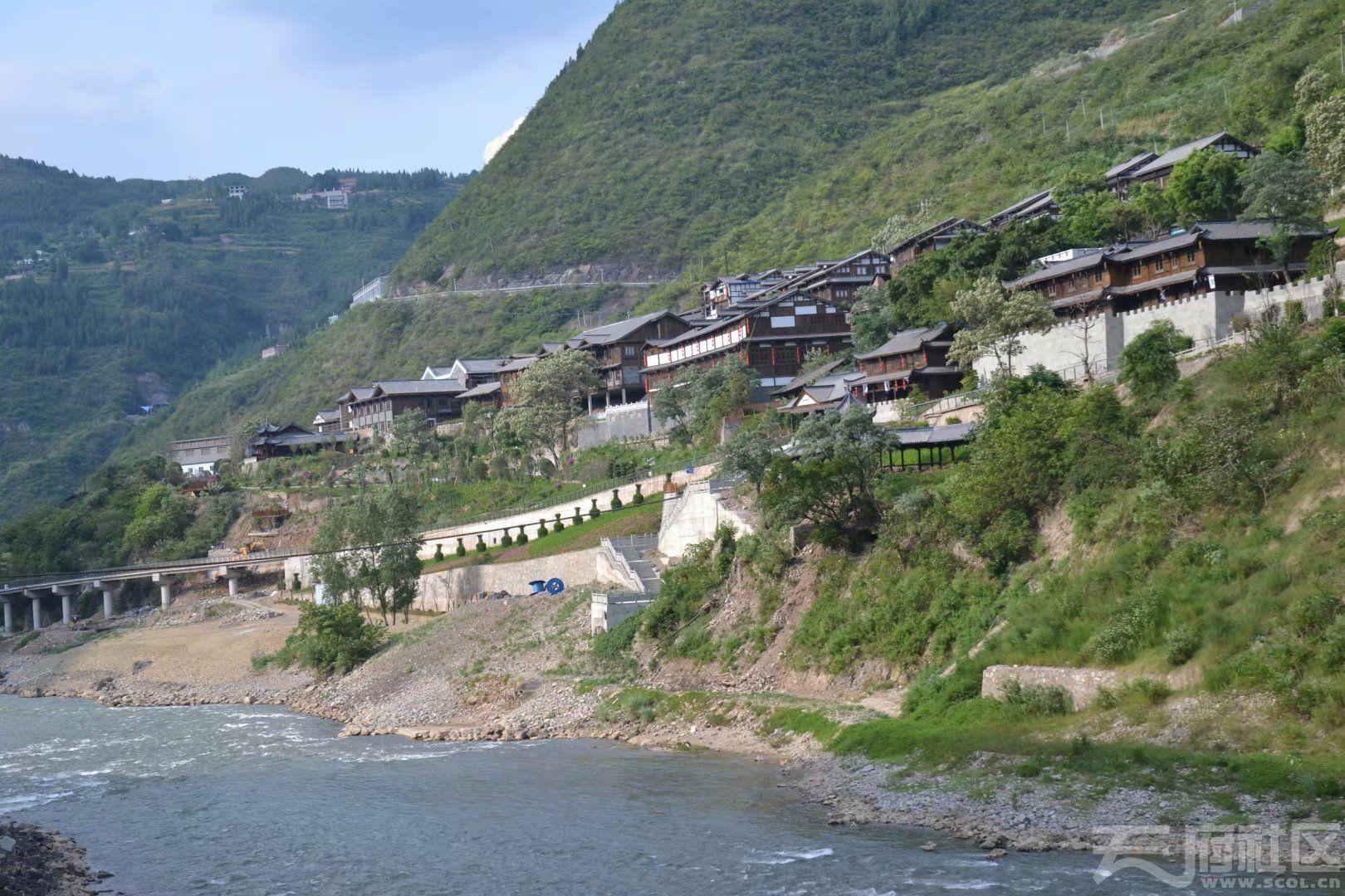 贵州马桑坪2018年整修一新psb.jpg