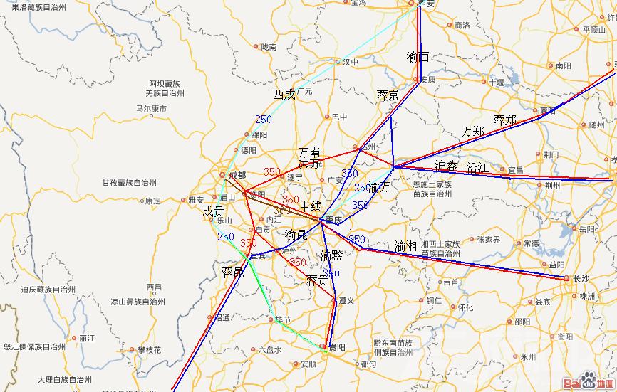 snap0.map.bdimg.png