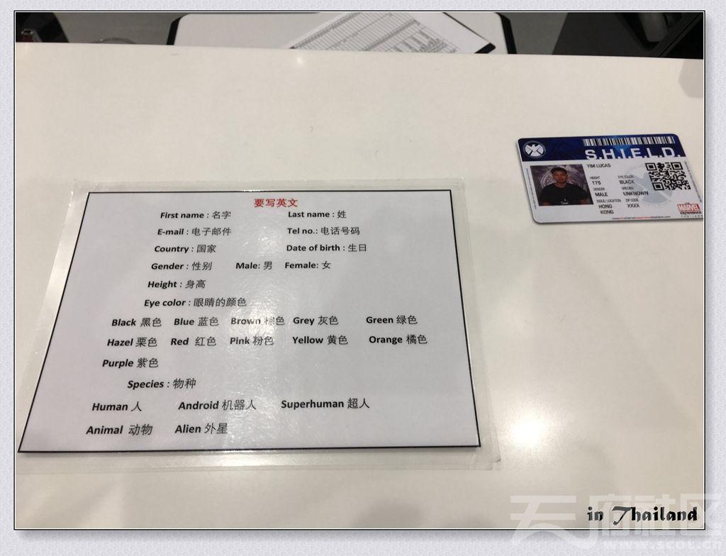 IMG_2344_副本.jpg