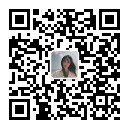 qrcode_for_gh_4e271e9edc6a_258.jpg