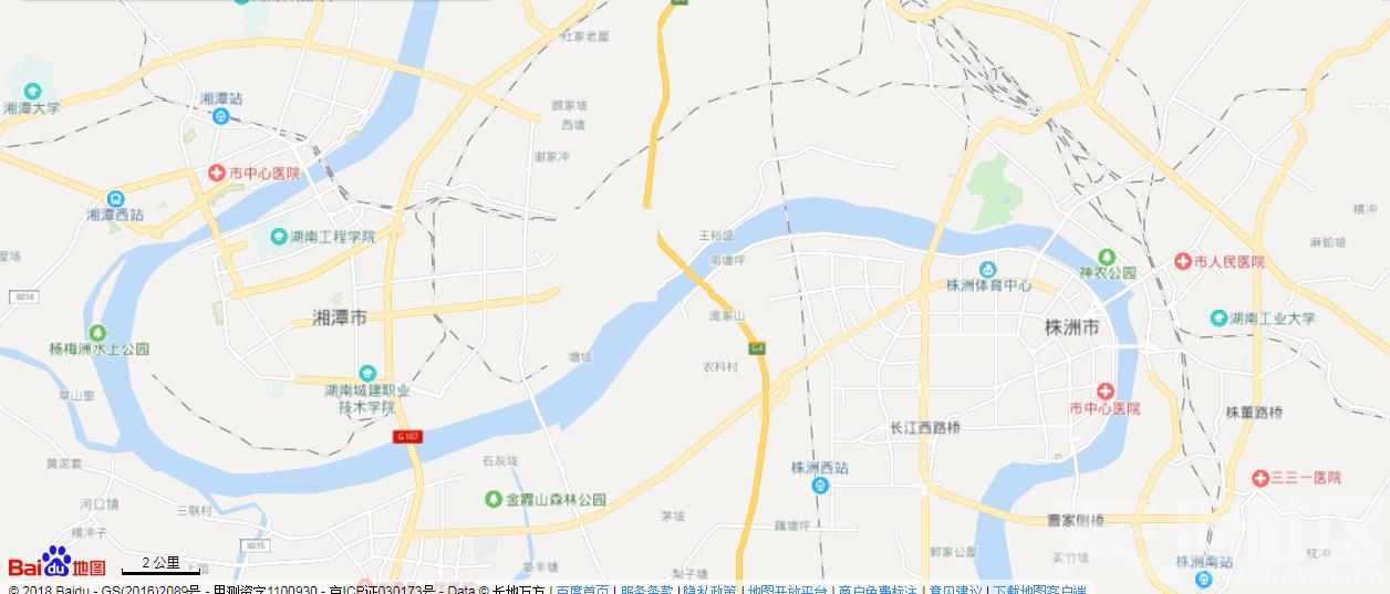 株洲湘潭.png