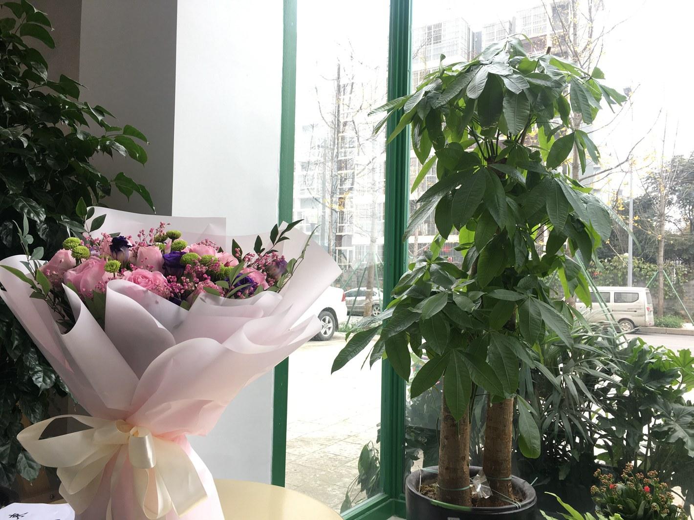 鲜花1.jpg