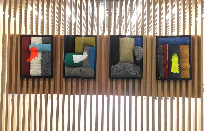 1楼毛线装饰墙1.jpg