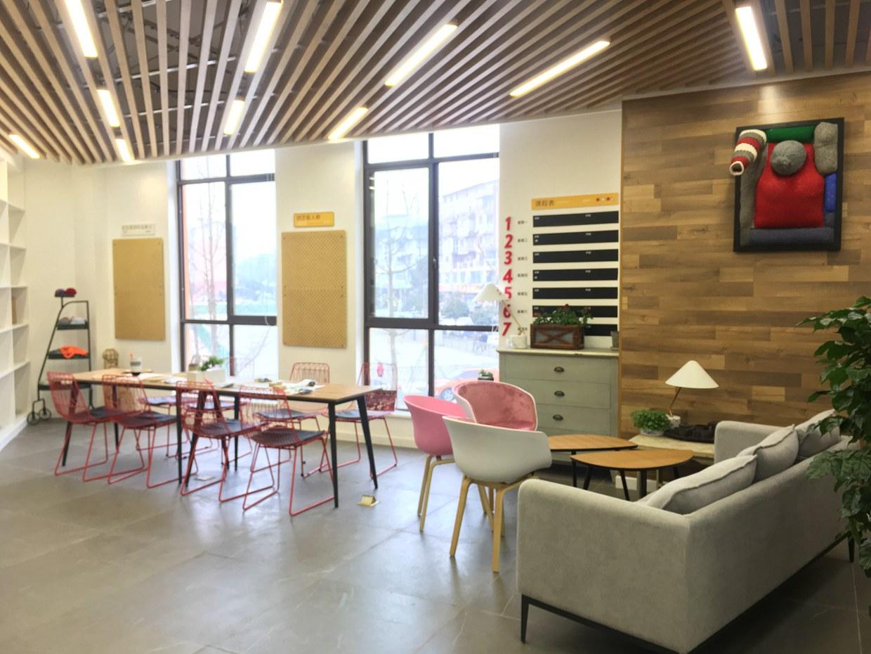 2楼 创意手工艺区5.jpg
