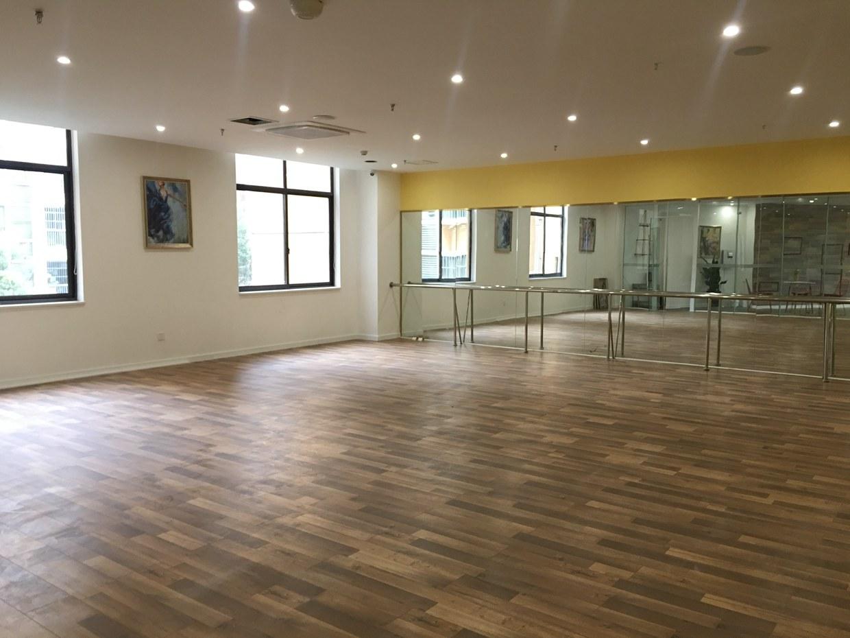 2楼 舞蹈室 2.jpg