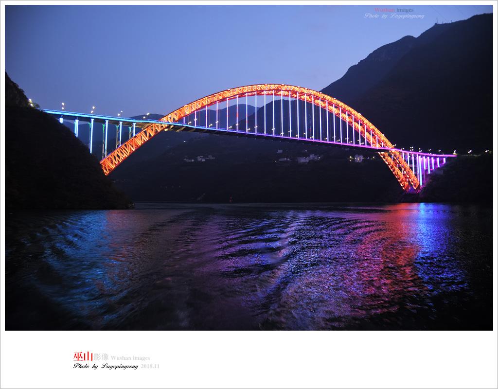 N_DSC2550.jpg