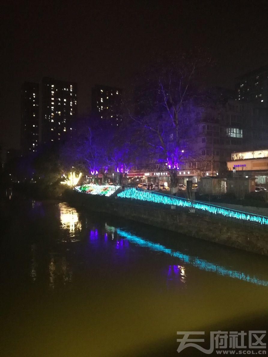2019年1月5日建设路沙河河畔夜景05.jpg