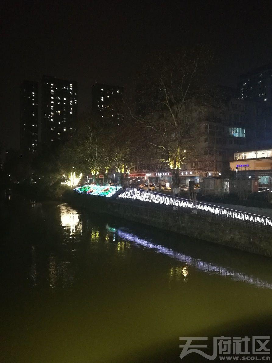 2019年1月5日建设路沙河河畔夜景06.jpg