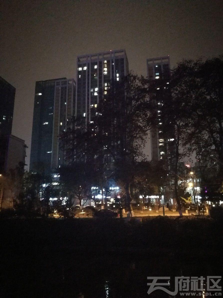 2019年1月5日建设路沙河河畔夜景27.jpg