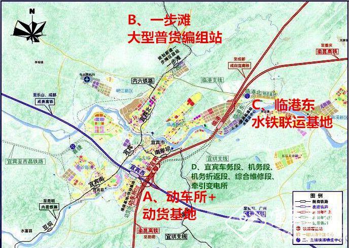 铁路 规划图1_1.jpg