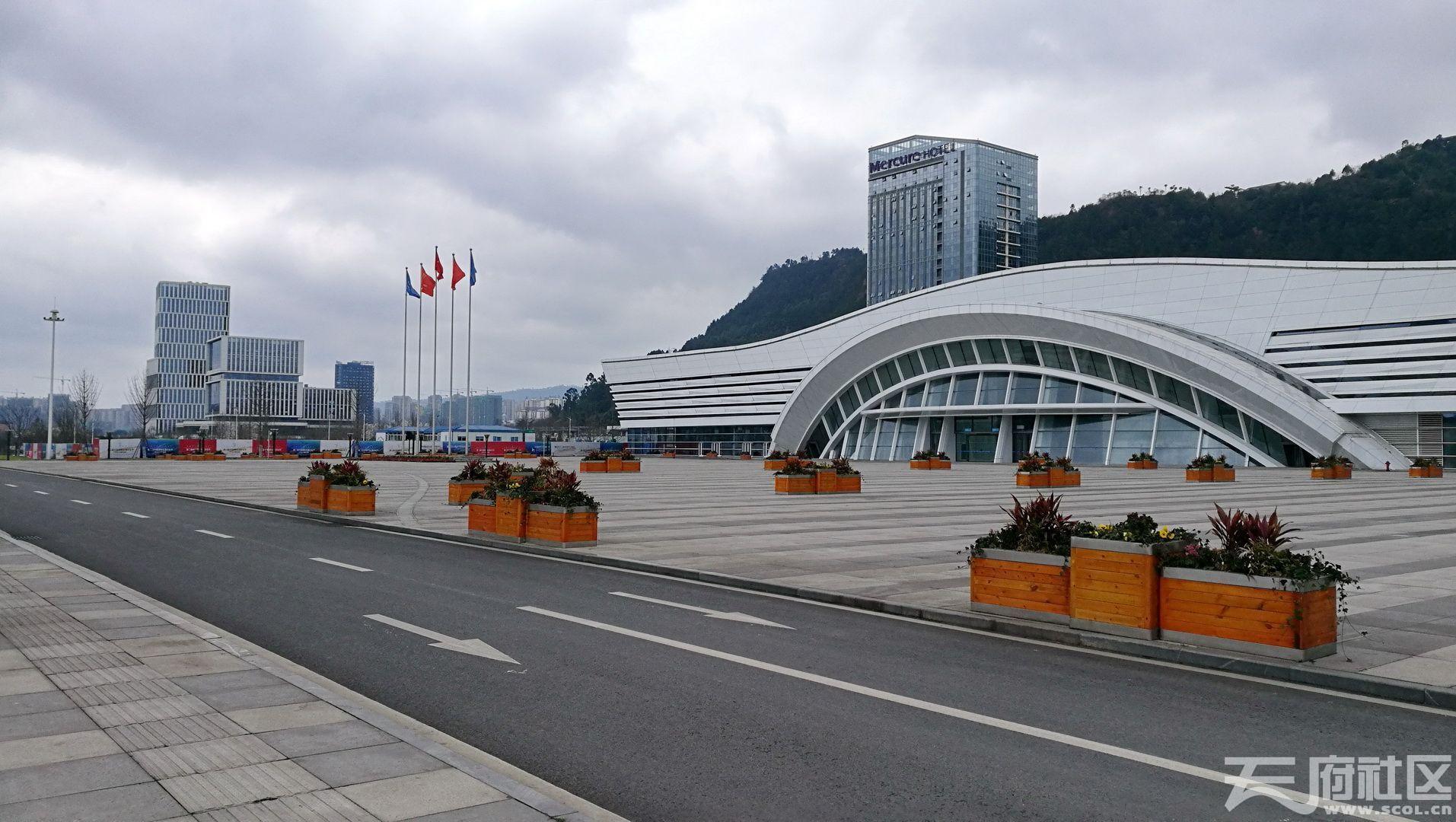 会展中心5.jpg