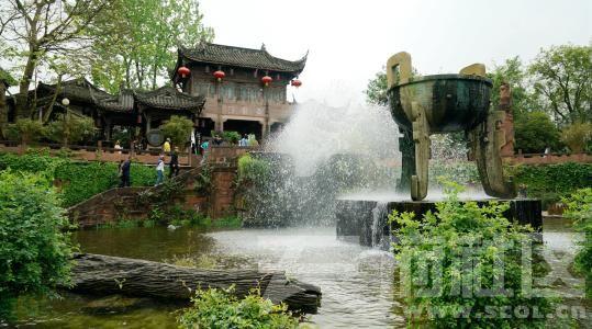 黄龙溪2.jpg