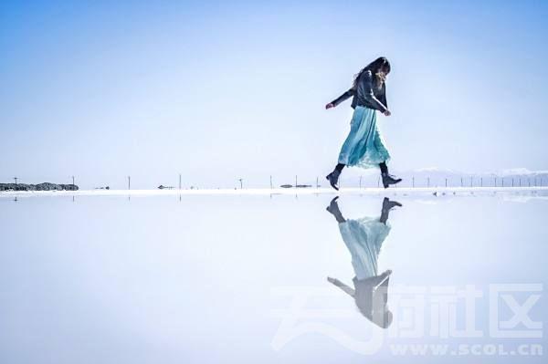 茶卡盐湖.jpg