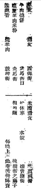 4 成都指南 1943.PNG