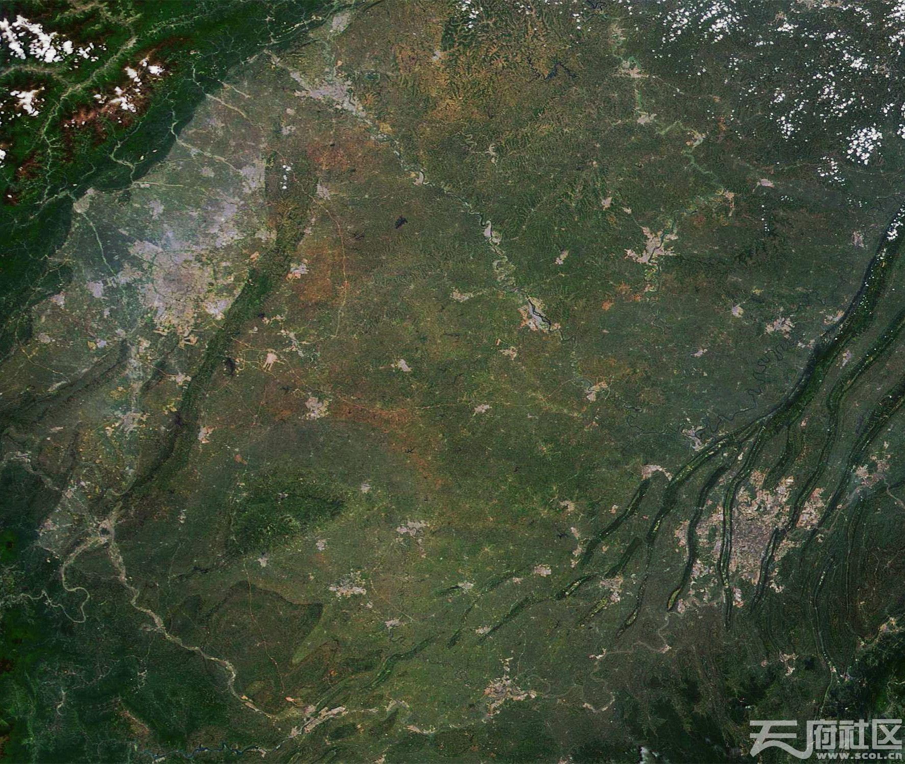 最新卫星图.jpg