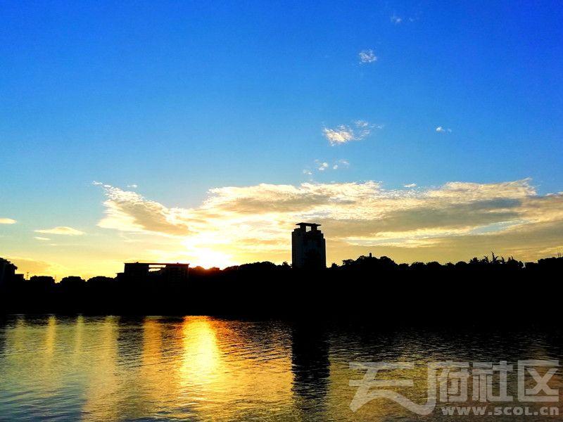 甜城湖3_副本.jpg