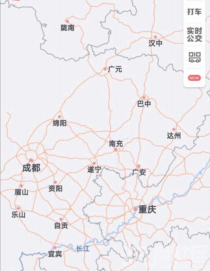 Screenshot_20190718_192001.jpg