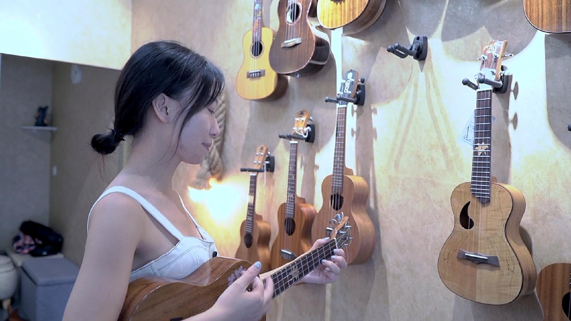 行业初体验自由音乐者成片最终版_20190729150218.JPG