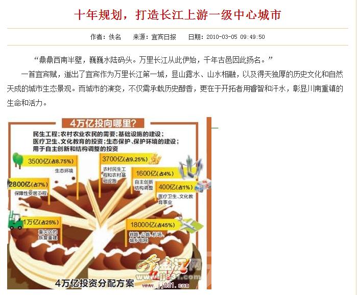 yijizhongxin.png
