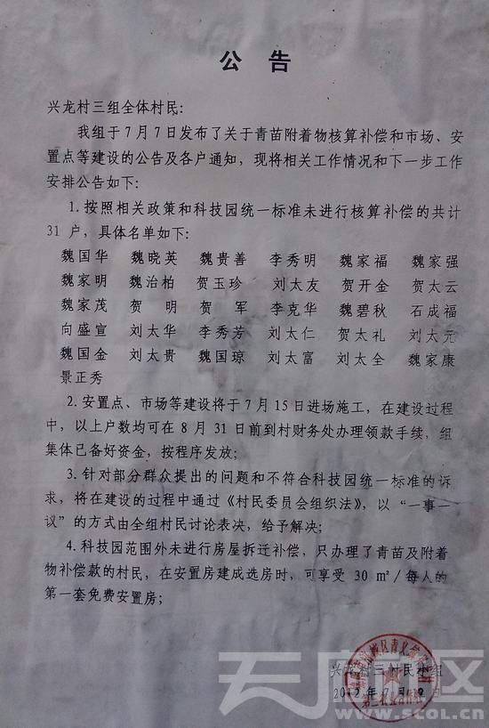 被侵害的31户村民庄稼.jpg