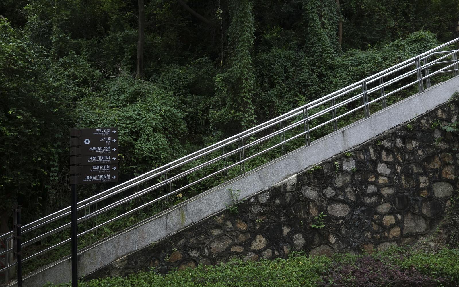 沙角要塞-1.jpg