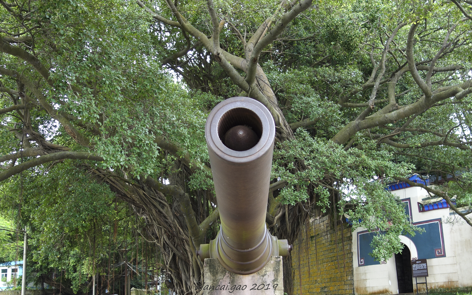 沙角要塞-5.jpg