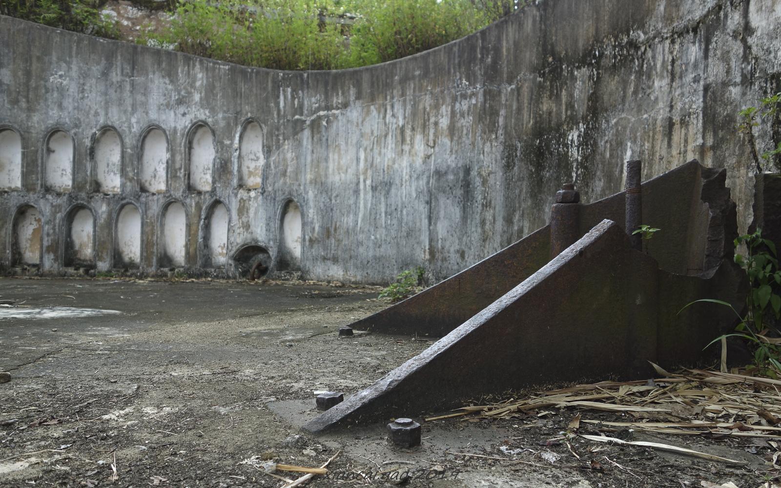沙角要塞-11.jpg