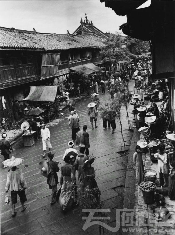 49 成都 龙泉驿 1941.jpg