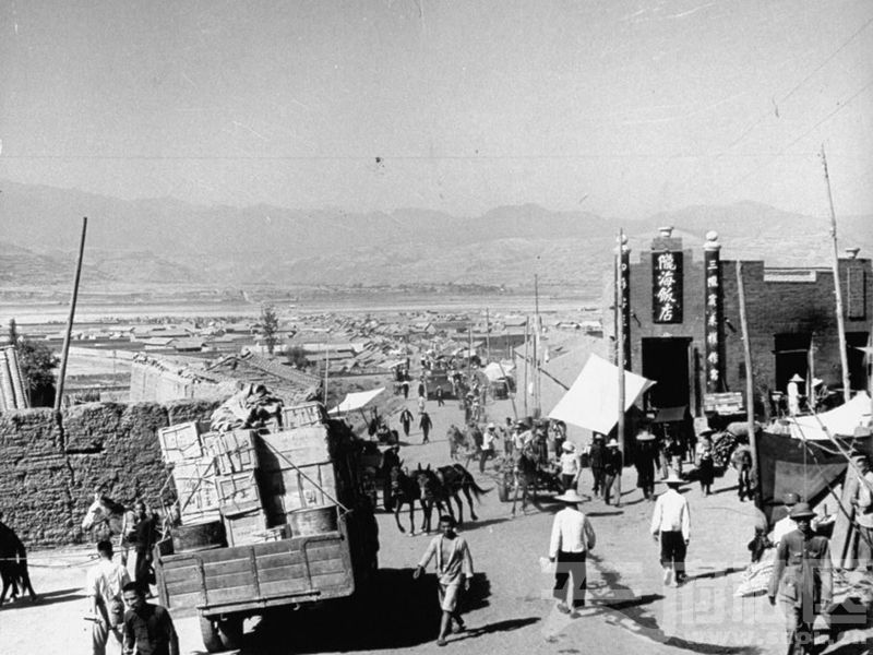 14 宝鸡 1941.jpg