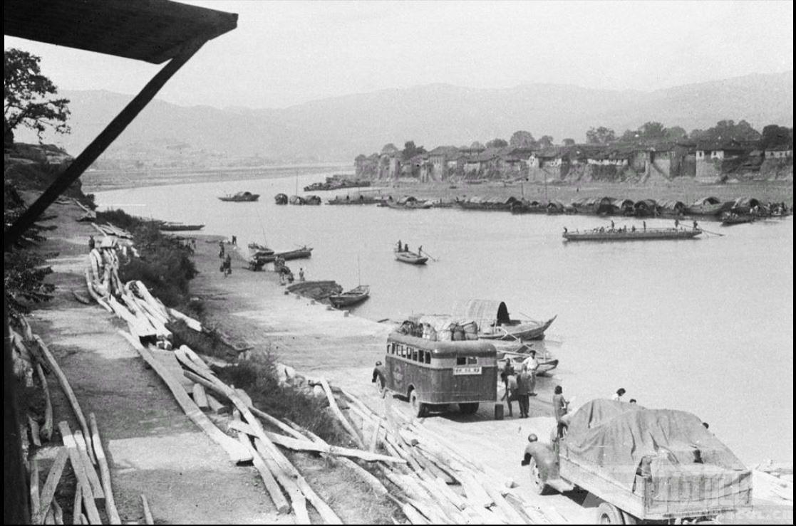 8 广元 渡口 1943.JPG