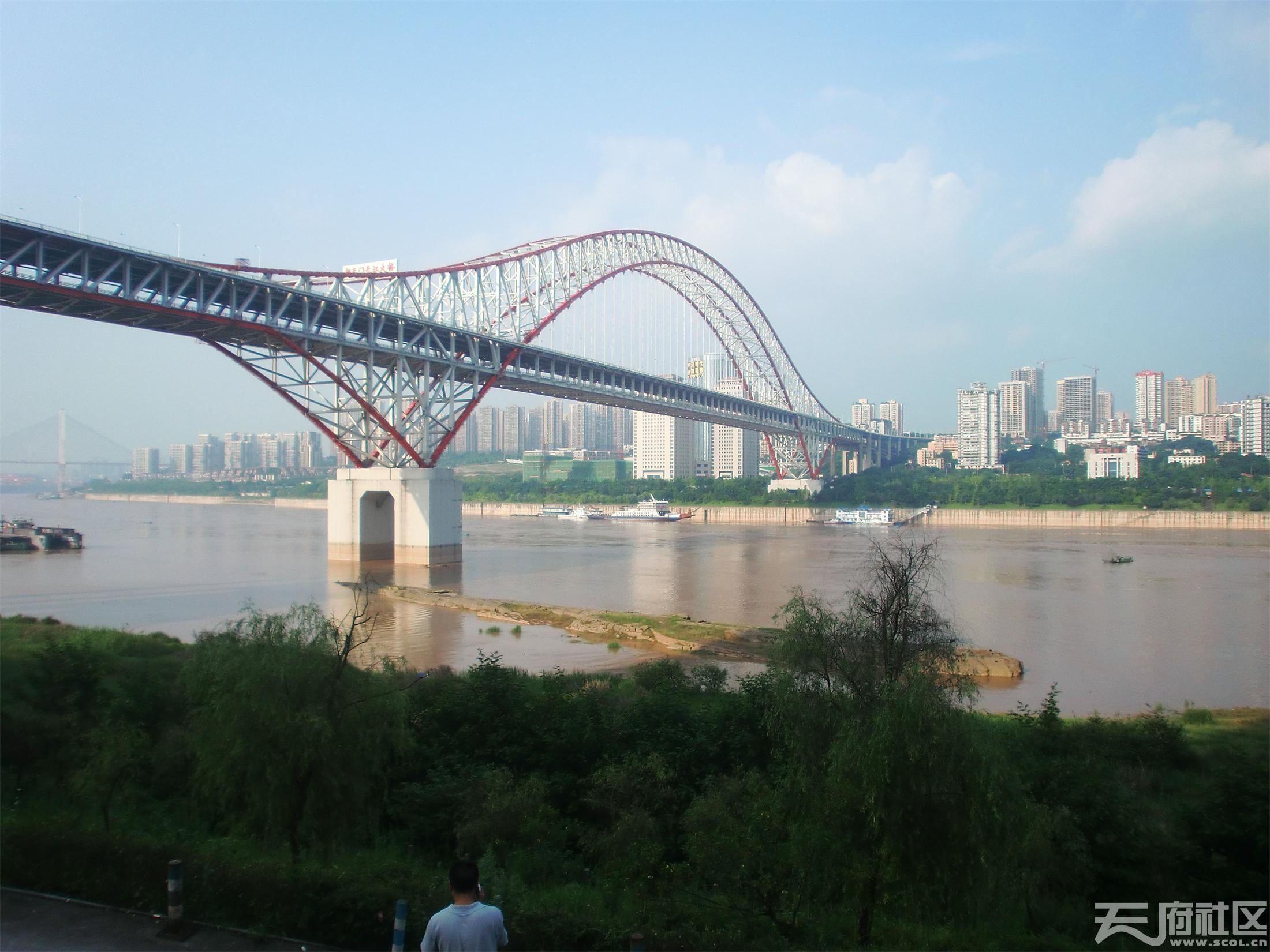 重庆朝天门大桥2.jpg