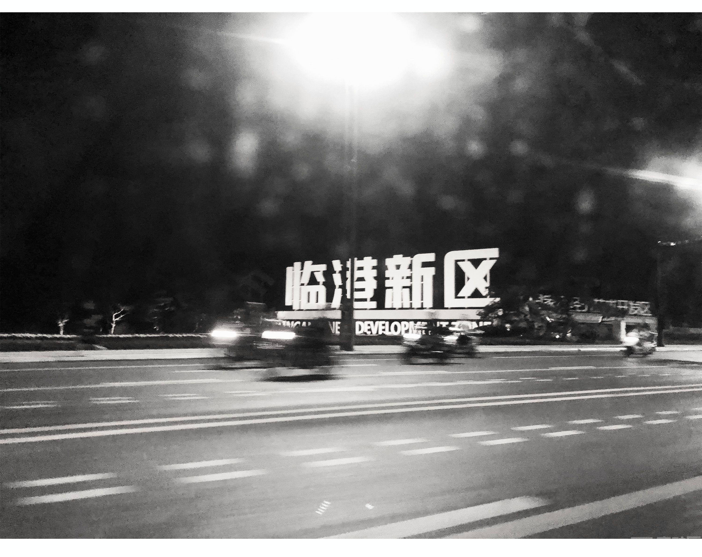 0名片1.2.2.jpg