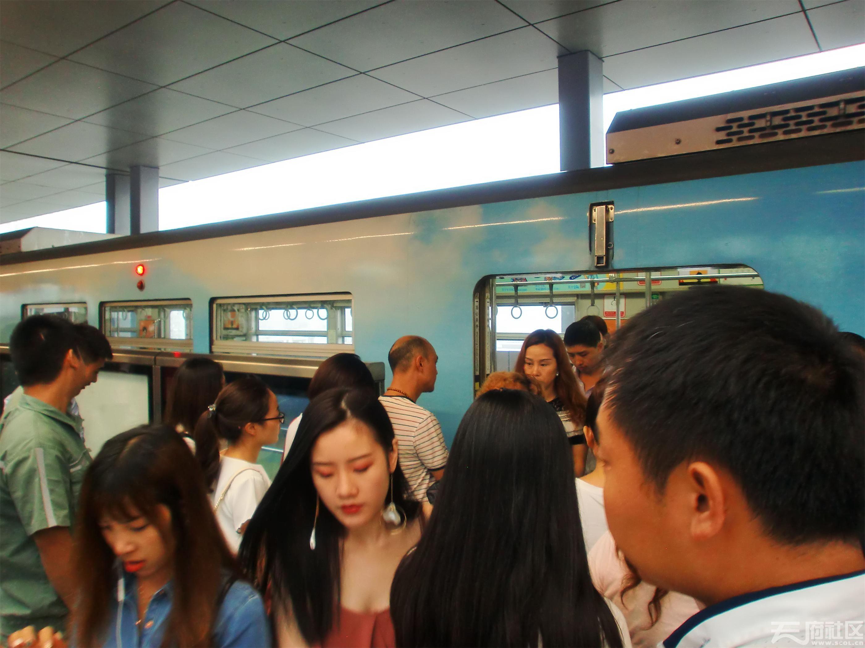 地铁14.jpg