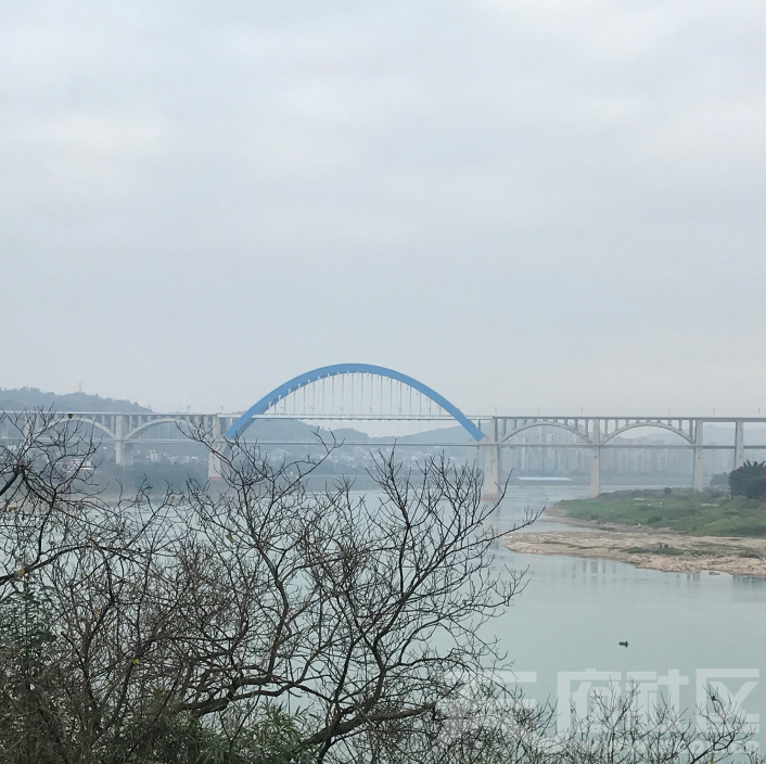 QQ图片20200213102524.png