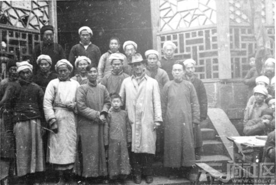 20 华西大学 农场捐赠 ca.1941.JPG
