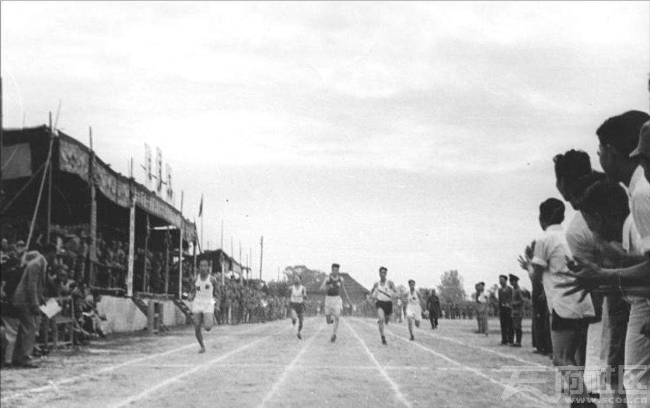 37 华西大学 运动会 1937.JPG