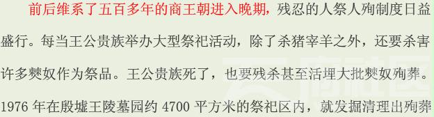 R44T{ZGO@E(FVL~89%YX$L6.png
