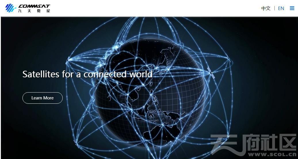 360截图20200516002411098.jpg