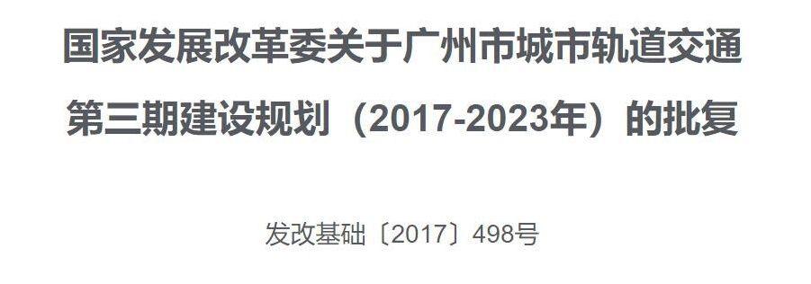 2047.jpg