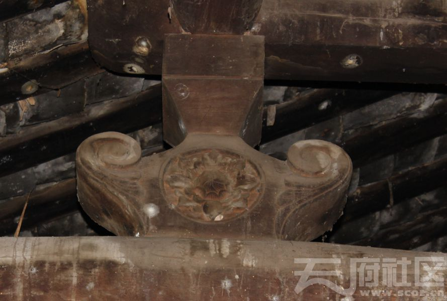 2正方塆王家大院 (15).jpg