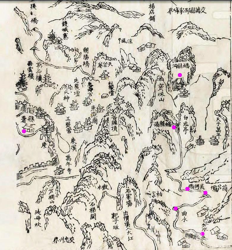 1 地图 1894.JPG
