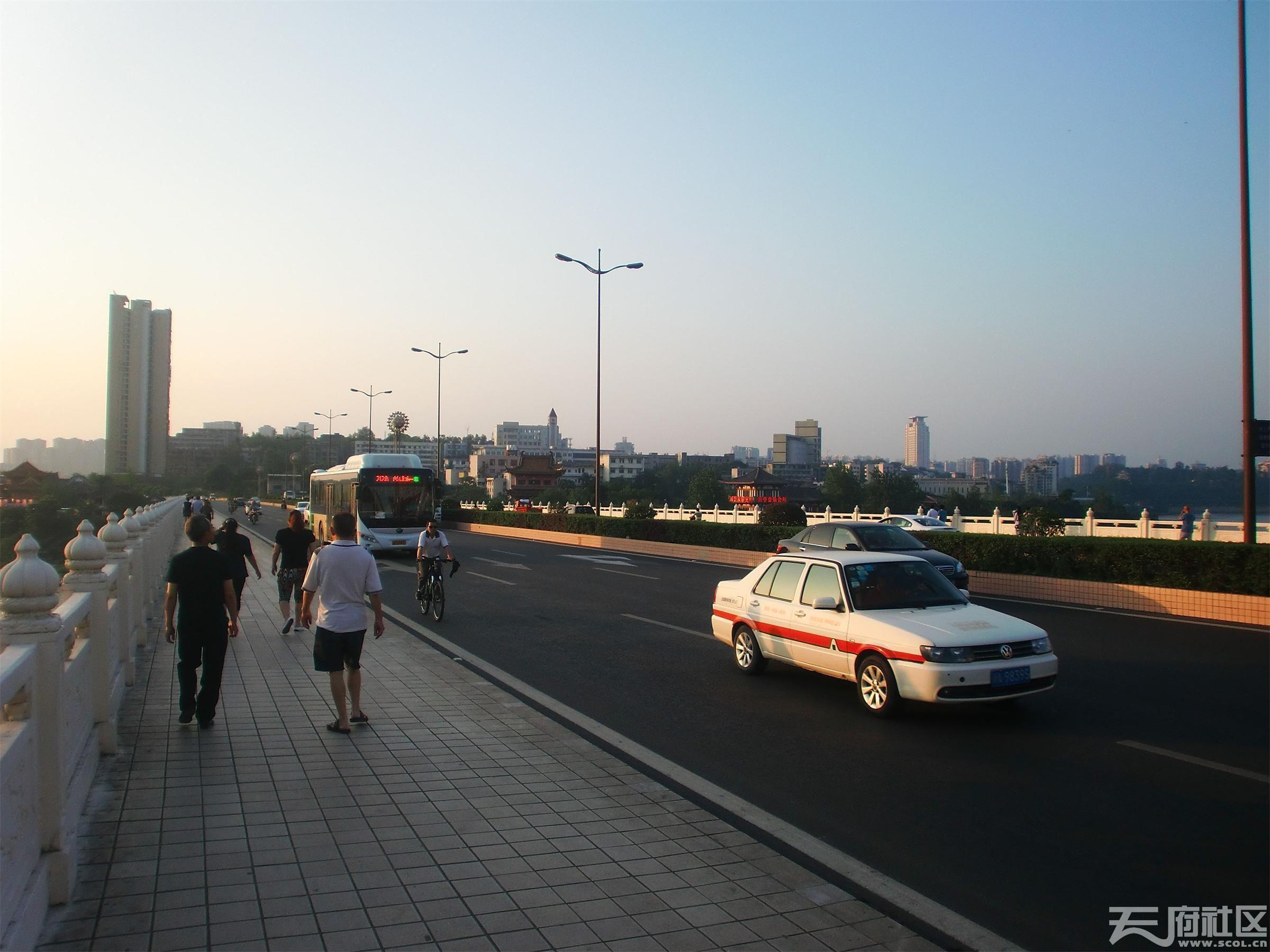 N164.jpg