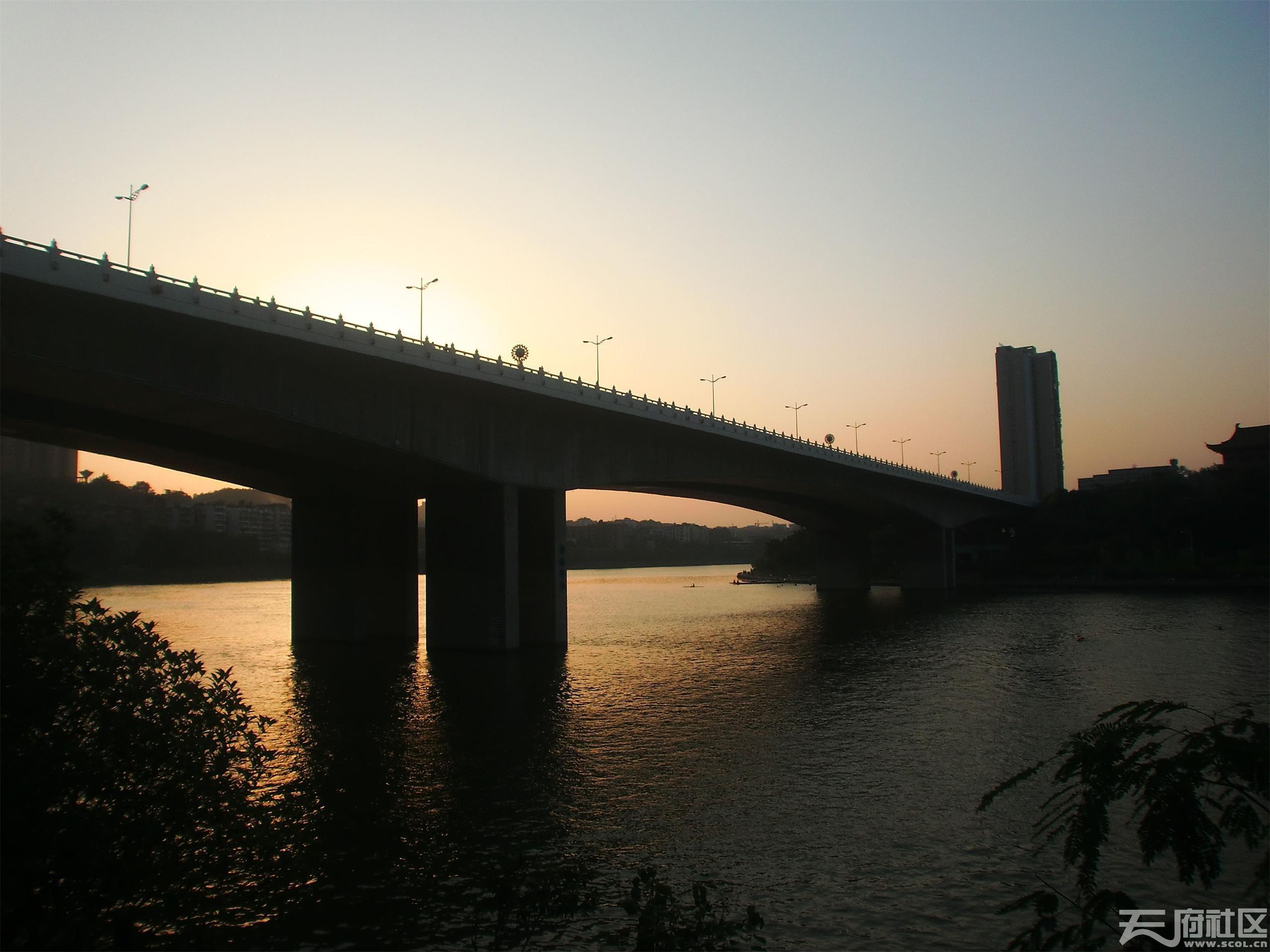 N171.jpg