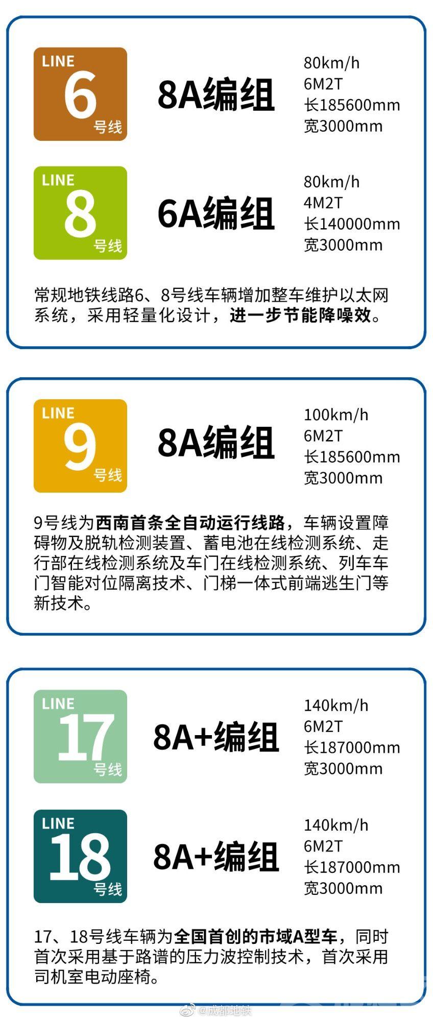 D187DC1D-C13A-4FC4-8C5F-307D6454367A.jpeg